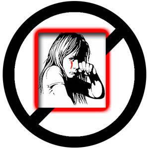 Bienvenido al Sitio Web Pblico Nacional de Delincuentes