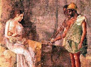 prostitutas portugesas sinonimos de mujerzuela