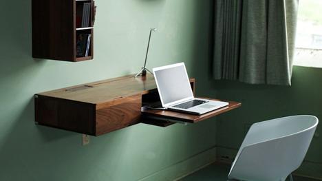 Funcionales escritorios de vanguardia MDZ Online