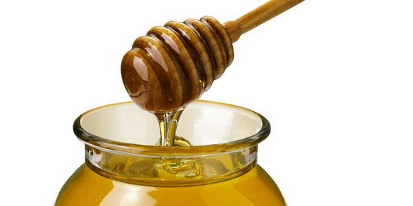 Endulzante saludable: la miel y sus beneficios