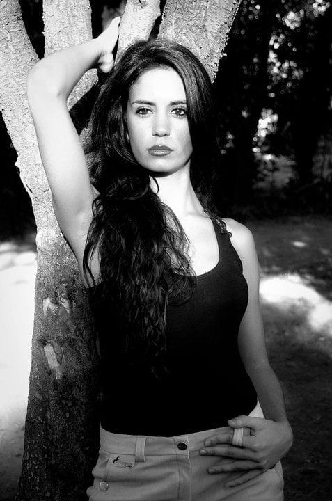 Valentina Di Paola pic 54