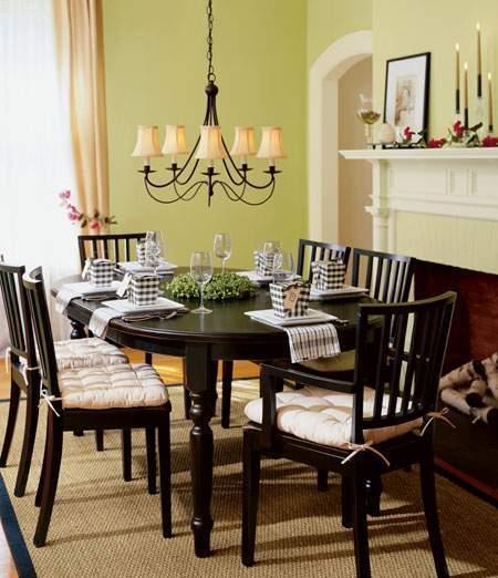 Los distintos tipos de pintura y sus posibilidades mdz for Colores de pintura para paredes interiores