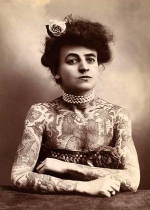 prostitutas en sanxenxo tatuajes de criminales y prostitutas libro