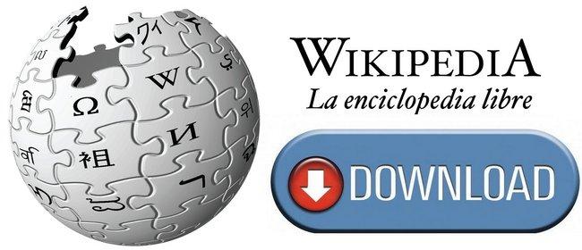 Curiosidades que desconocías de Wikipedia.