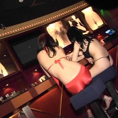 prostitutas en cordoba patrona de las prostitutas