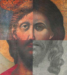 Walter Burriguini: ¿Fue Jesucristo Simón de Perea? 5016cd89528e2