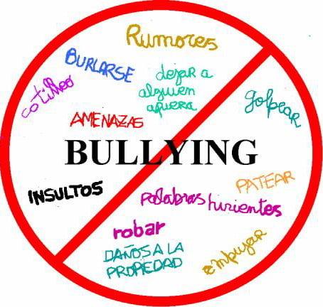El acoso a los niños: el bullying, un enemigo que actúa en ...