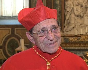 Lobby Gay: Vaticano reaccionó, exigió silencio