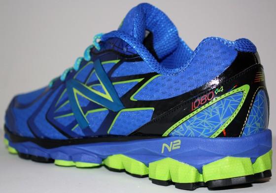 bambas new balance nia,comprar zapatillas new balance hombre baratas ...