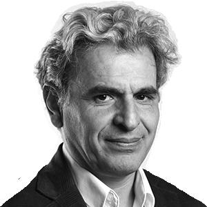 Juan Carlos Albornoz
