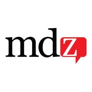 MDZ Show