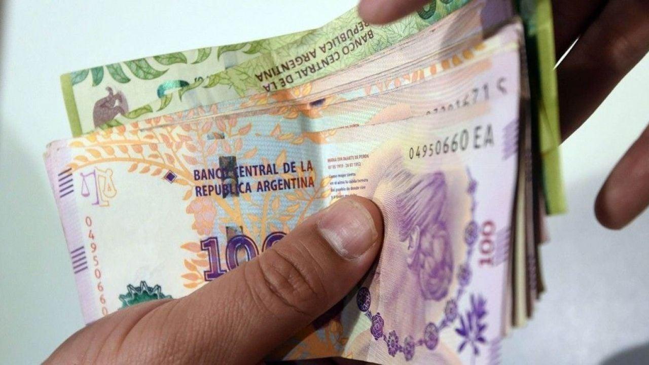Cuánto ganan los trabajadores argentinos por mes: grandes contrastes | MDZ  Online