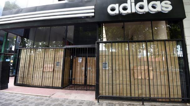 Gladys Inscribirse Etna  problem trener Poverilnice adidas outlet es - noskinoffmyback.com