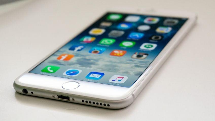 Los 5 celulares con mejor poder de reventa para 2021 - MDZ ...