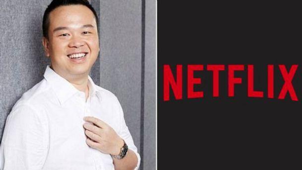 Envenenan y matan a Lin Qi, magnate de los videojuegos y productor de  Netflix | MDZ Online
