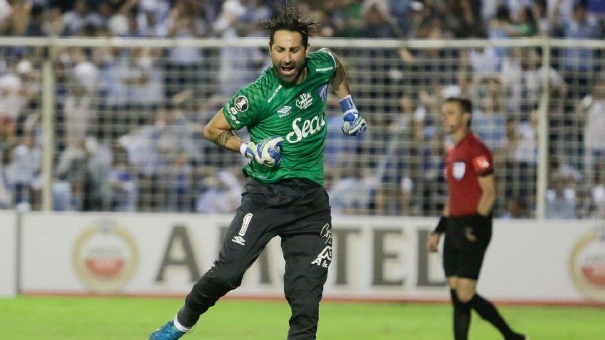 Atlético Tucumán se presentará y reclamará los puntos