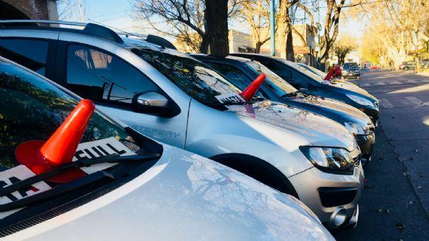 Mendoza lidera el ranking de venta de autos usados | MDZ Online