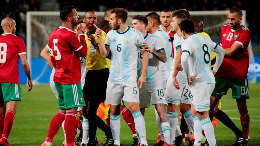 Germán Pezzella futbolista de la Selección argentina padece coronavirus