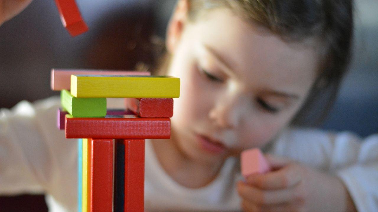 Una lista de actividades para hacer con los niños en casa | MDZ Online