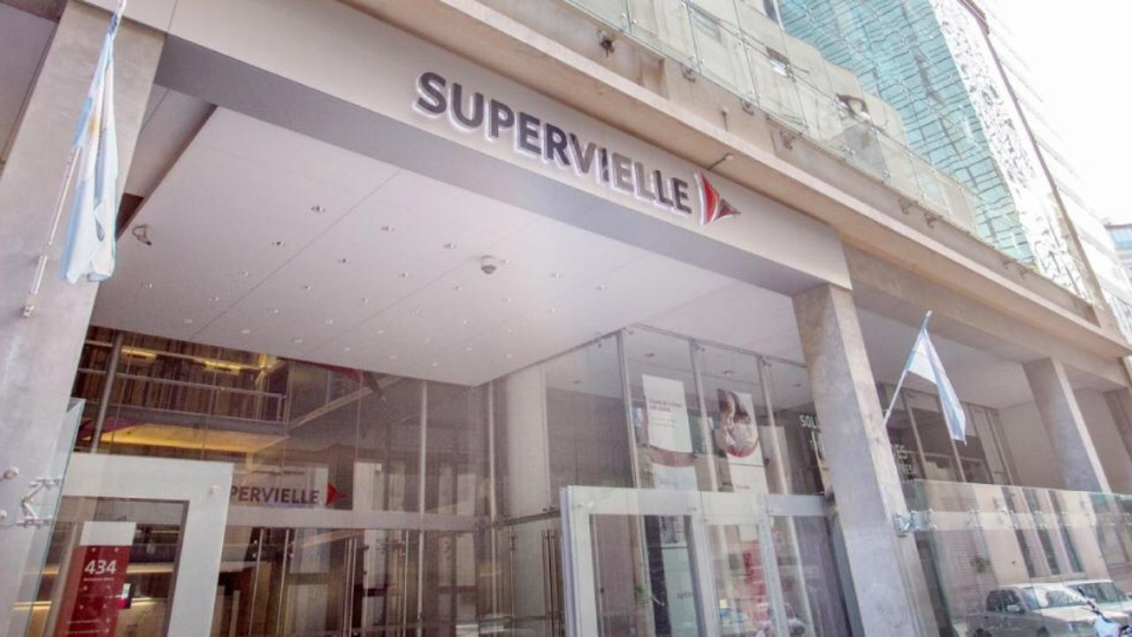 Cómo atiende Banco Supervielle para cuidar a sus clientes | MDZ Online