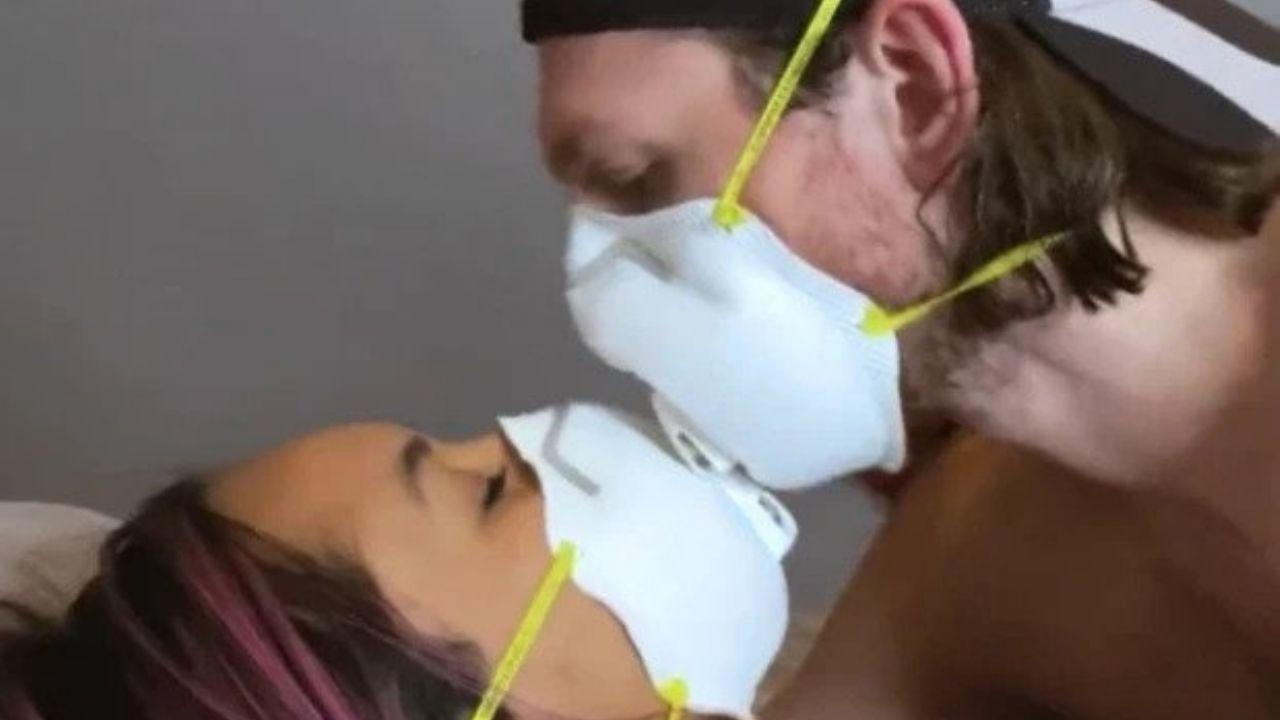 Accidentes Peli Porno lo que faltaba: ya hay películas porno relacionadas al