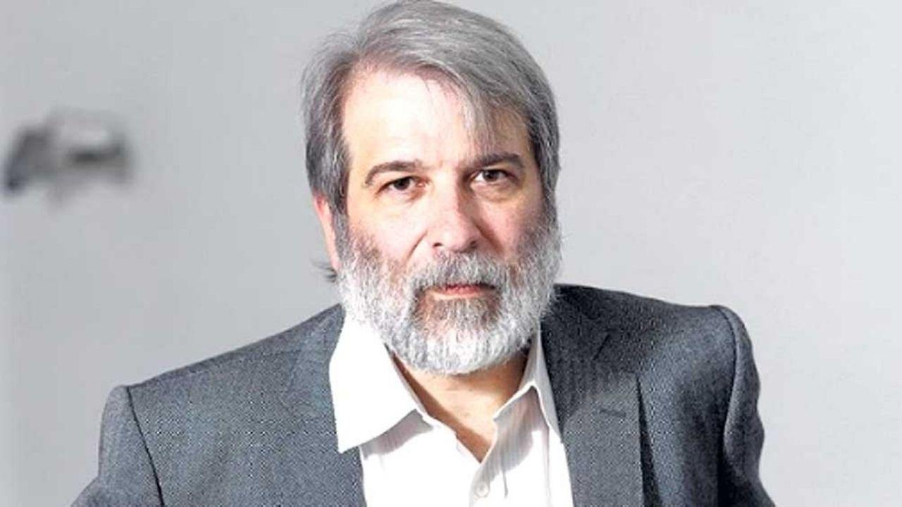 La Coalición Cívica quiere interrogar a Félix Crous en el Congreso - MDZ Online