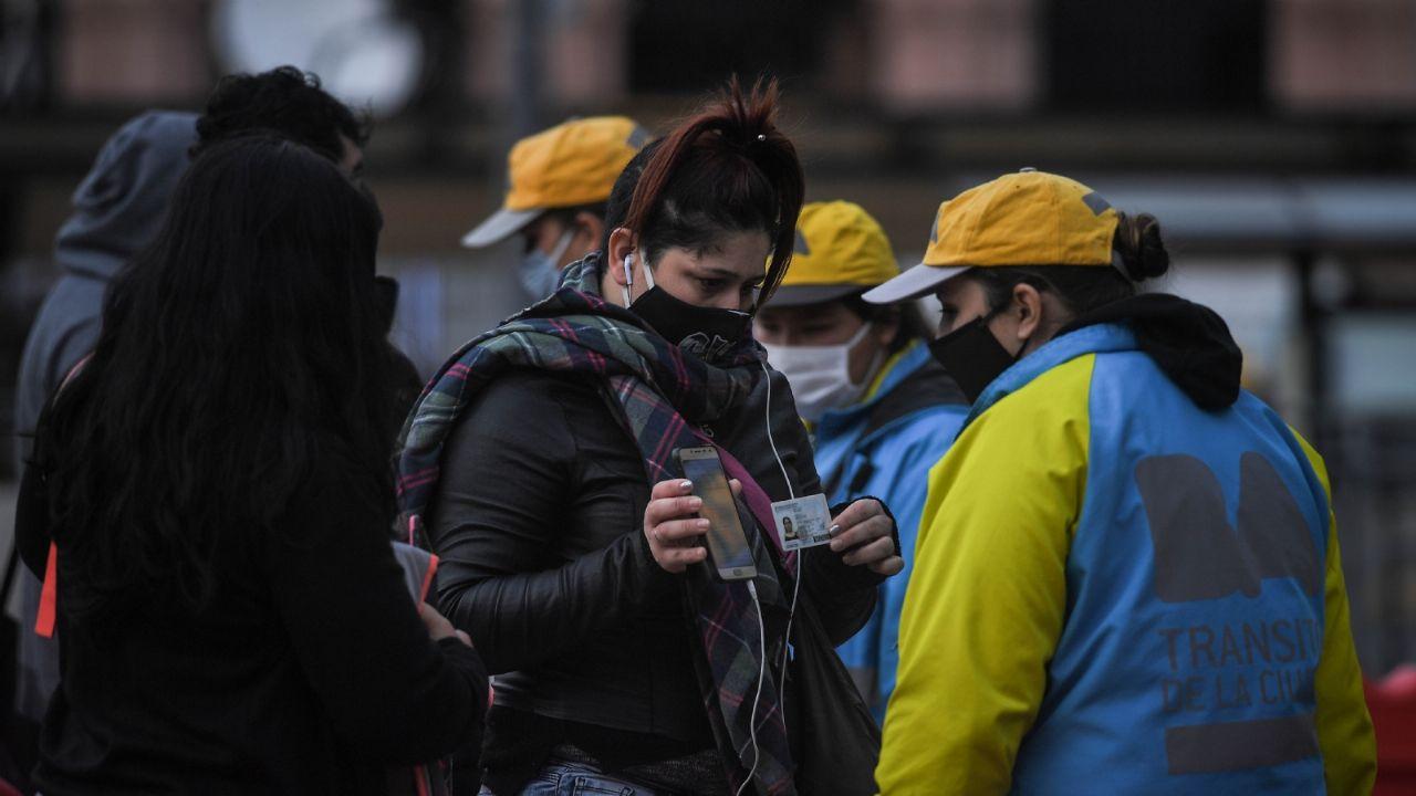 Nuevo permiso para circular: ¿es necesario sacarlo en Mendoza? - MDZ Online