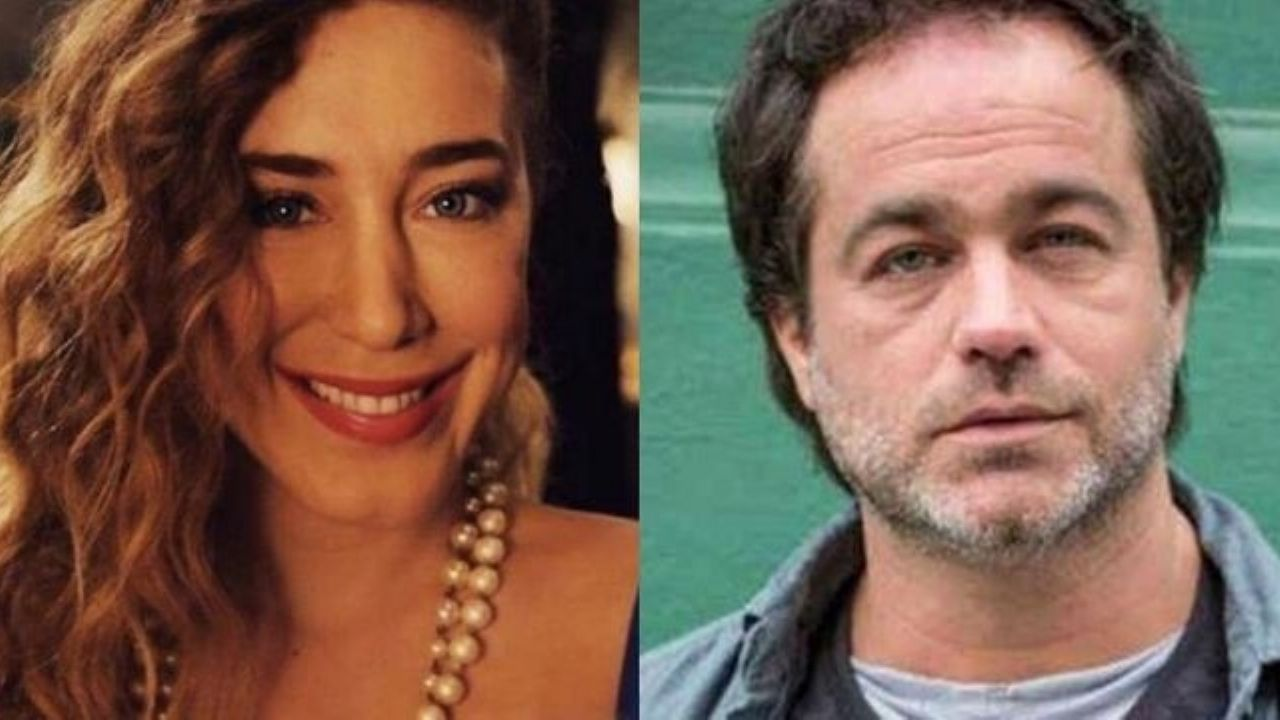 """Anita Pauls vio a su hermano Gastón """"tomando cocaína sin parar"""" - MDZ Online"""
