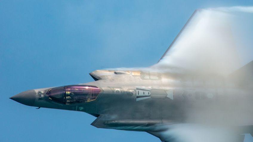 N&A: Siguen los dramas en el F-35 F848x477-57868_115671_5050