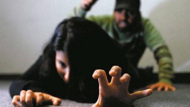 La violaron delante de sus hijos porque su esposo les debía plata | MDZ Online
