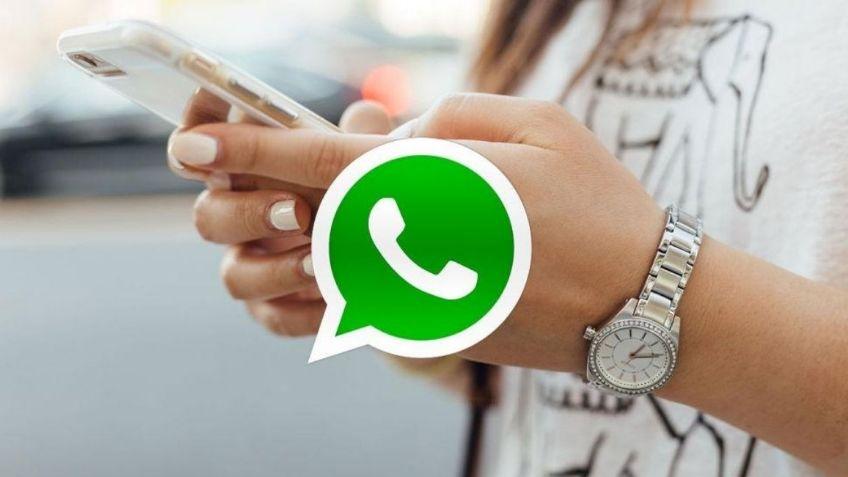 El truco para saber quién quiere espiar tu WhatsApp