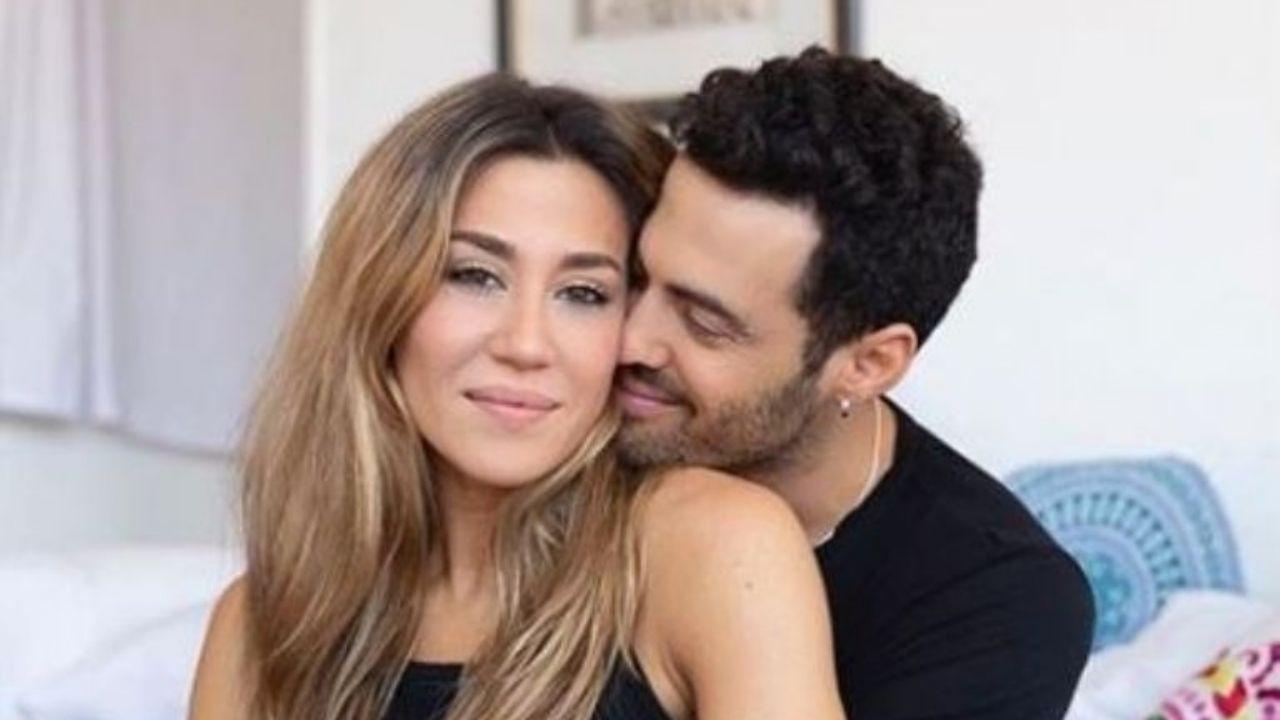 ¿Jimena Barón volvió con su ex? Las pruebas que afirmarían el romance - MDZ Online