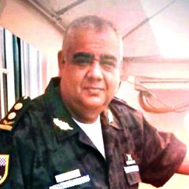 Detienen a un excomisario que pagaba a la Policía para liberar zonas - MDZ  Online